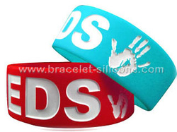 STARLING, silicone wristband, silicone bracelet, silicone wristbands, silicone bracelets, custom silicone wristband, personalized silicone wristbands,silicone bracelets maker, custom silicone bracelet,, custom silicone bracelet, Silicone Wrist Band,Personalized Bracelets