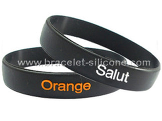 STARLING, silicone wristband, silicone bracelet, custom silicone wristband, personalized silicone wristbands, silicone bracelets maker, custom silicone bracelet, Silicone Wrist Band