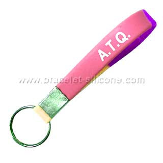 STARLING, printed silicone keychains,silicone wristband factory, silicone wristband manufacturer, silicone wristband china,silicone wristbands custom,silicon wristbands