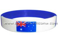 STARLING, world cup silicone bracelets,world cup gifts, country flag silicone bracelets, silicone wristband factory, silicone wristband manufacturer, silicone wristband china,silicone wristbands custom,country flag wristbands, silicone bracelets maker, Silicone Wrist Band