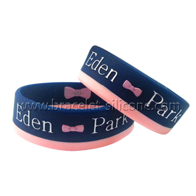STARLING, STARLING SILICONE, rubber bands to make bracelets, cheap wristbands, cheap custom wristbands, black wristband, wristband maker, personalised wristbands, personalized engraved bracelets, custom wristbands no minimum