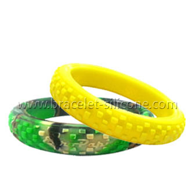 STARLING, STARLING SILICONE, personalised silicone wristbands, elastic wristband, message bracelets, bracelets for a cause, personalized silicone bracelets, personalized silicone bracelets, personalized silicone bracelets with bells, wholesale customized silicone wristbands