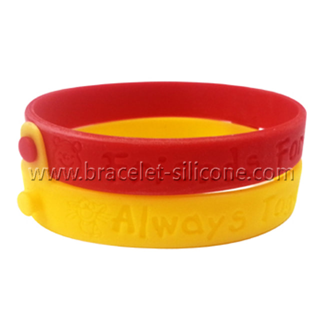 STARLING, STARLING SILICONE, red wristband, awareness bracelets, custom armbands, custom made bracelets, bulk bracelets, pink wristbands, yellow wristbands, personalised silicone wristbands taiwan, personalized silicone wristbands, customised silicone wristbands