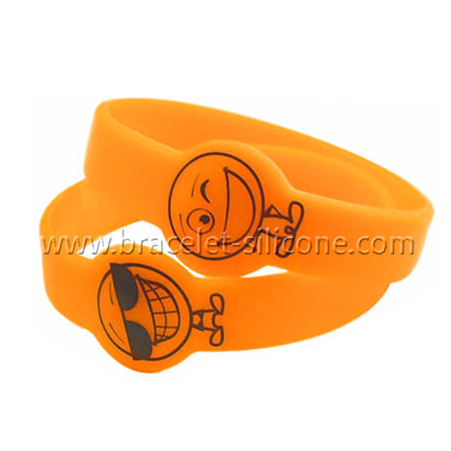 STARLING, STARLING SILICONE, party wristbands, fundraiser bracelets, wrist support band, custom engraved bracelets, orange wristbands, rubber band bracelet maker, cheap custom silicone wristbands, customizable silicone wristbands, personalised silicone wristbands