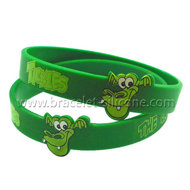 STARLING, STARLING SILICONE, wristbands with a message, elastic bands for braces, plastic wristbands, personalized wristbands, wristband printing, wrist bracelet, make your own wristband, personalised bracelets cheap, wholesale wristbands