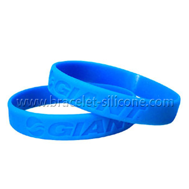 1/4 Inch Thin Silicone Wristbands, Personalized Silicone Bracelets, Teen Size  rubber Wristbands, Adult Size Silicone Bracelets, Personalized Silicone Wristbands, Slim Silicone Wristbands, Skinny Silicone Wristbands