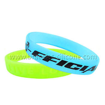 STARLING, STARLING SILICONE, Silicone Wristbands Taiwan, Luminous Silicone Bracelets, Spotlight in the Darkness, silicone glow wristband, Silicone Wrist Band, custom silicone bracelet, Glow Night Luminous Silicone Wristband, Fluorescent Silicone Wristband