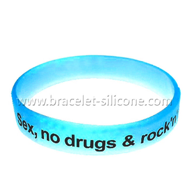 Luminous Silicone Bracelets, Spotlight in the Darkness, silicone glow wristband, Silicone Wrist Band, custom silicone bracelet, Glow Night Luminous Silicone Wristband, Fluorescent Silicone Wristband, Glow in the Dark Silicone Wristband, nightclubs bracelet, silicone