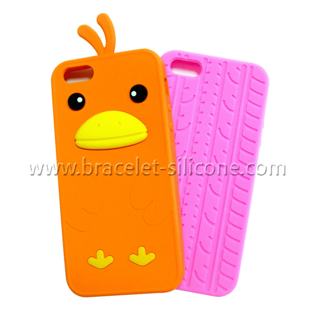 STARLING, silicone giftware,  silicone case, phone case maker, stitch phone case, iphone 6s silicone case, iphone 6 silicone case, rubber phone cases, plastic phone case, rubber iphone 6 case, hard phone cases, 3d silicone phone case, tpu phone case, soft phone cases, jelly phone case, rubber cell phone case