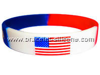 STARLING, world cup silicone bracelets,world cup gifts, country flag silicone bracelets,silicone wristband factory, silicone wristband manufacturer, silicone wristband china,silicone wristbands custom,country flag wristbands, silicone bracelets maker, Silicone Wrist Band